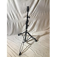 Mapex MARS BOOM STAND Cymbal Stand