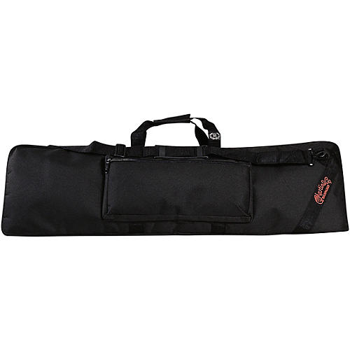 Martin MARTIN (E) 12BBP BACKPACKER GIG BAG