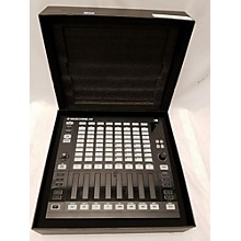 Native Instruments MASCHINE JAM MIDI Controller