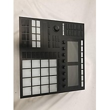 Native Instruments MASCHINE MK3 Production Controller