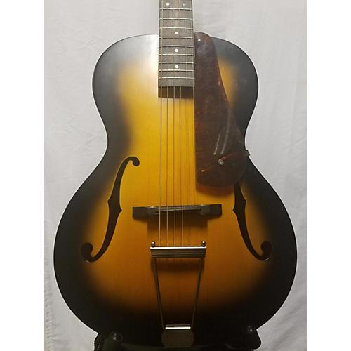 Epiphone MASTERBILT OLYMPIC Acoustic Electric Guitar