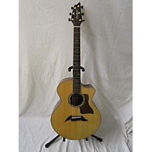 Breedlove MASTERCLASS GRAND AUDITORIUM Acoustic Electric Guitar