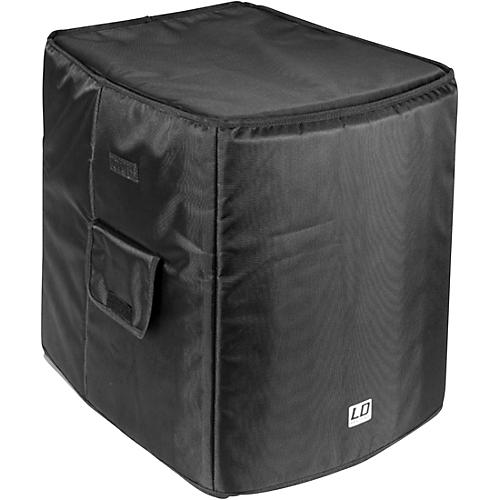 LD Systems MAUI 28 G2 Subwoofer Cover