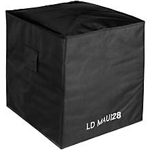 LD Systems MAUI 28 Sub Protective Cover