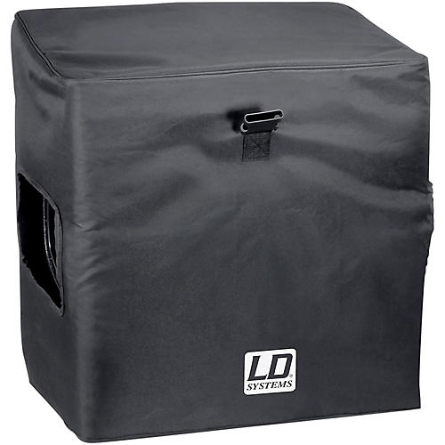 LD Systems MAUI 44 Sub Protective Cover