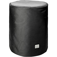 LD Systems MAUI 5 SUB Protective Cover