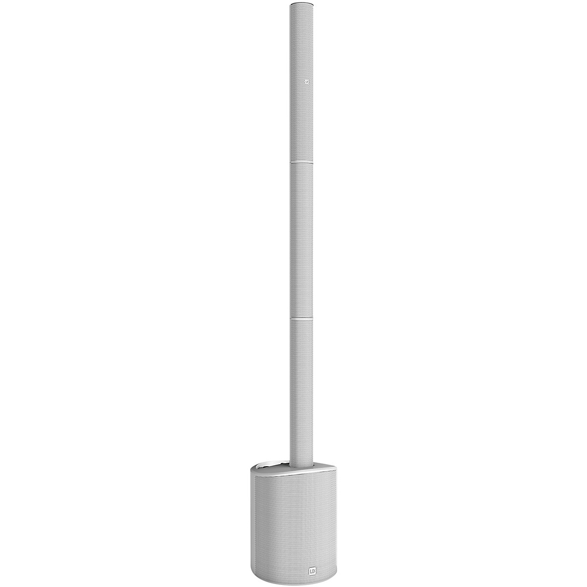 LD Systems MAUI 5W Ultra Portable Column PA System
