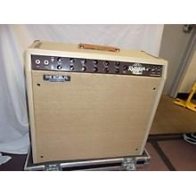 Mesa Boogie MAVERICK DUAL RECTIFIER 410 Tube Guitar Combo Amp