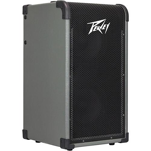 Peavey MAX 208 200W 2x8 Bass Combo Amp