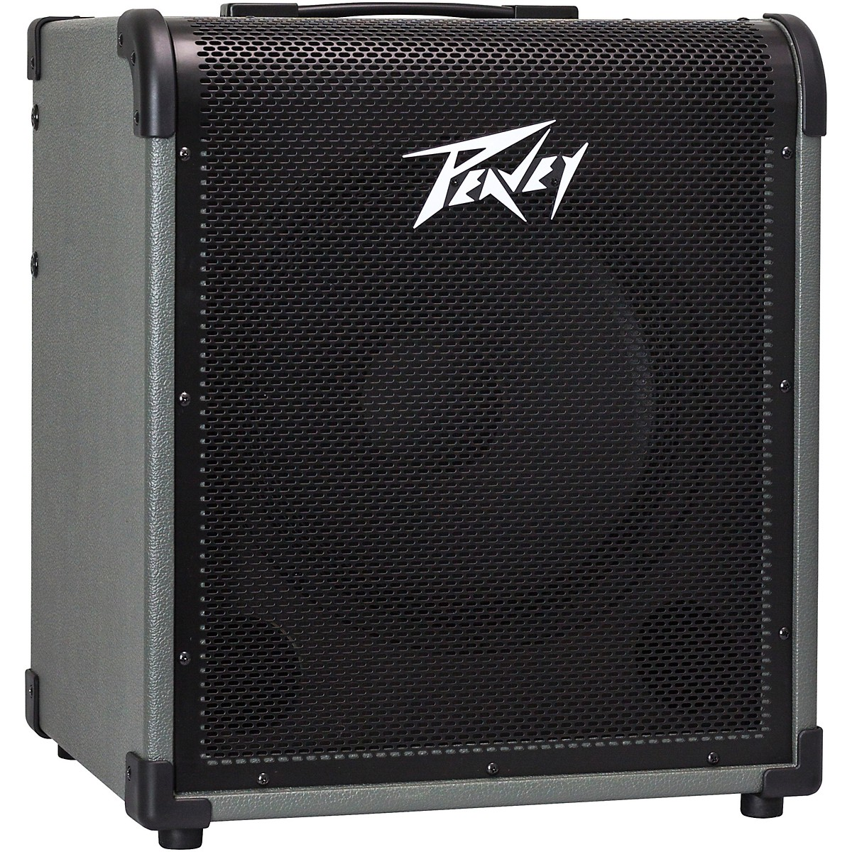Peavey MAX 250 250W 1x15 Bass Combo Amp