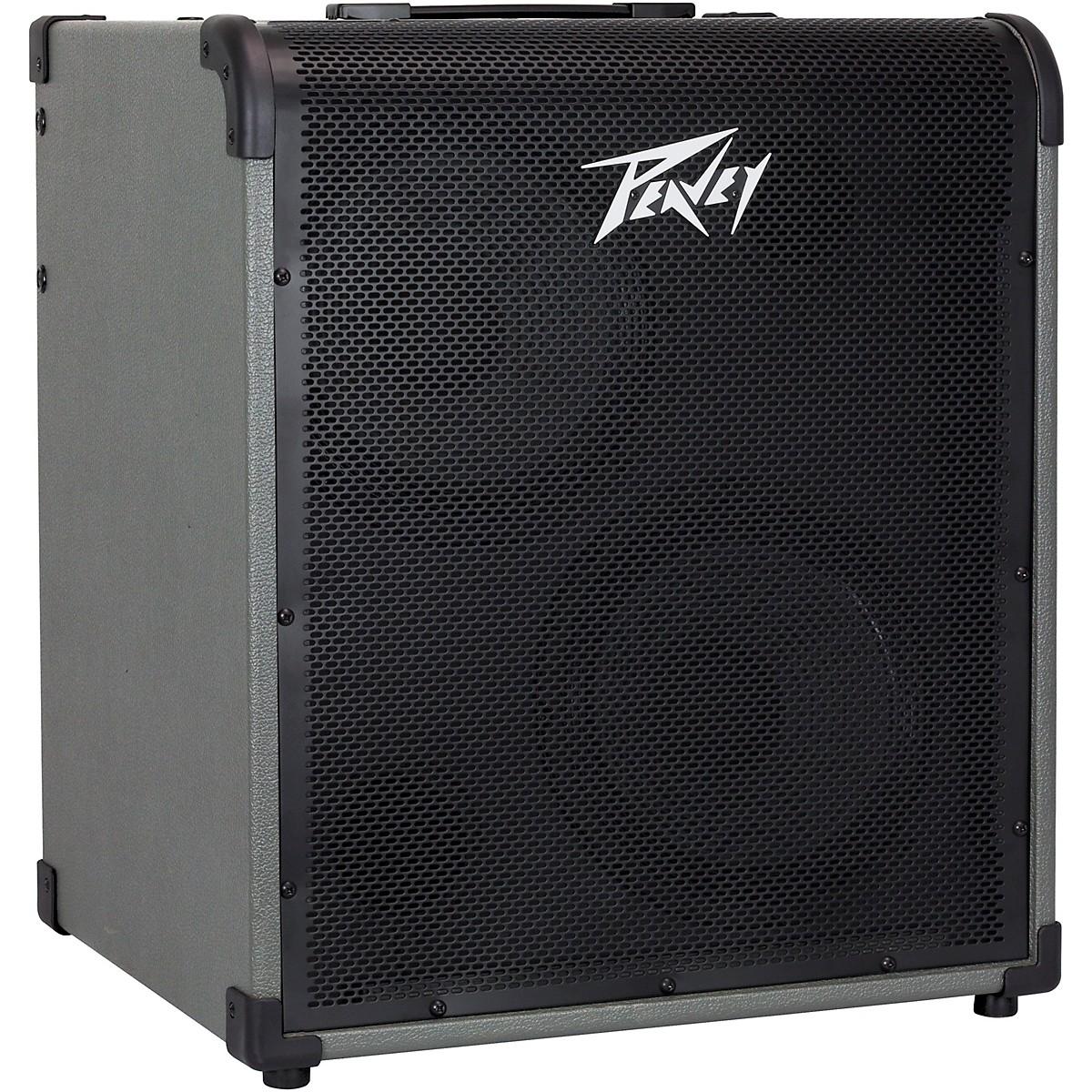Peavey MAX 300 300W 2x10 Bass Combo Amp