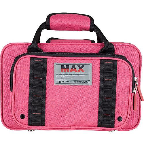 Protec MAX Clarinet Case