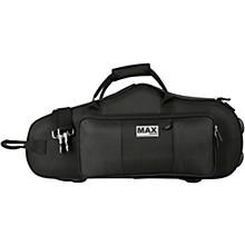 Protec MAX Contoured Alto Saxophone Case