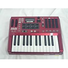 Akai Professional MAX25 25 Key MIDI Controller