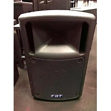 FBT MAXX 4A Powered Speaker