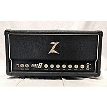 Dr Z MAZ 8W HEAD Tube Guitar Amp Head