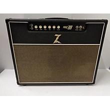 Dr Z MAZ38 SENIOR NR Tube Guitar Combo Amp