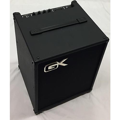 Gallien-Krueger MB 108 Bass Combo Amp