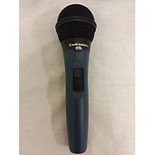 Audio-Technica MB-1K Dynamic Microphone