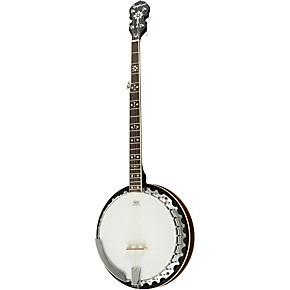 epiphone mb 200 banjo guitar center. Black Bedroom Furniture Sets. Home Design Ideas