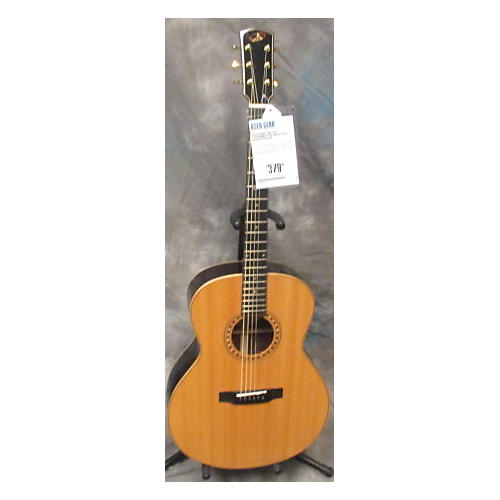 Bedell MB-28-G Performer Plus Orchestral Acoustic Guitar