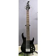 Washburn MB-6 Electric Bass Guitar