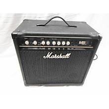 Marshall MB B30 Bass Combo Amp