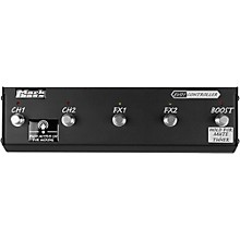 Markbass MB EVO1 Controller Footswitch Level 1