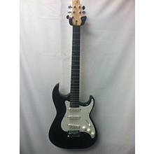 Greg Bennett Design by Samick MB1 Solid Body Electric Guitar