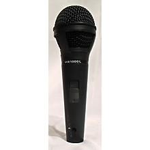 Audio-Technica MB1000L Dynamic Microphone