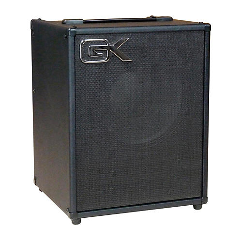 gallien krueger mb110 1x10 100w ultralight bass combo amp with tolex covering guitar center. Black Bedroom Furniture Sets. Home Design Ideas