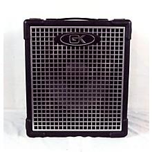 Gallien-Krueger MB112 Bass Combo Amp