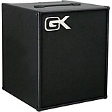 Gallien-Krueger MB112-II 200W 1x12 Bass Combo Amp with Tolex Covering