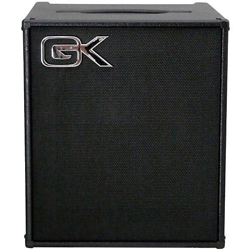Gallien-Krueger MB112-II 200W 1x12 Ultralight Bass Combo Amp