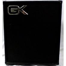 Gallien-Krueger MB112-II Ultralight 200W 1x12 Bass Combo Amp