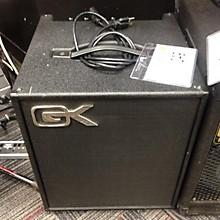 Gallien-Krueger MB112II Guitar Combo Amp