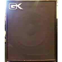 Gallien-Krueger MB115 Bass Combo Amp