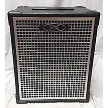 Gallien-Krueger MB115 Ultralight 200W 1x15 Bass Combo Amp