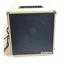 Carvin MB15 Bass Combo Amp