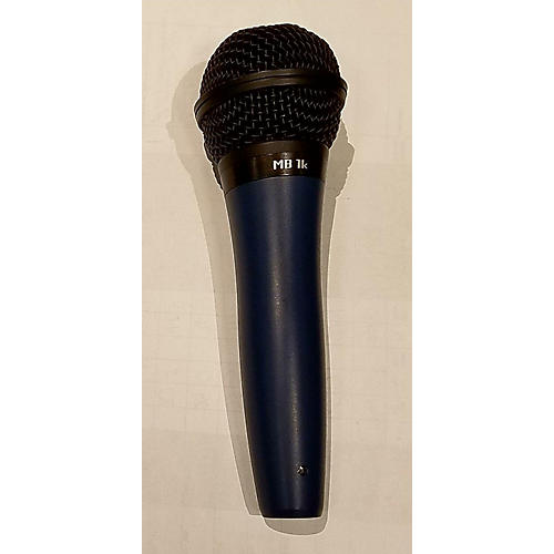 Audio-Technica MB1K Dynamic Microphone