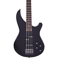 Mitchell MB200 Modern Rock Bass with Active EQ