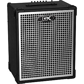 gallien krueger mb210 2x10 500w ultralight bass combo amp guitar center. Black Bedroom Furniture Sets. Home Design Ideas