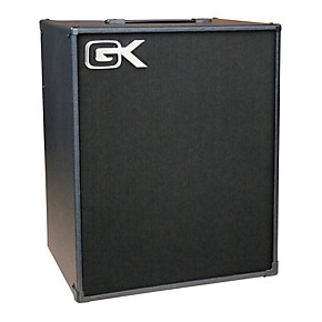 gallien krueger mb210 ii 2x10 500w ultralight bass combo amp with tolex covering guitar center. Black Bedroom Furniture Sets. Home Design Ideas