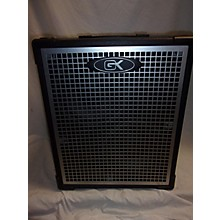 Gallien-Krueger MB210 Ultralight 500W 2x10 Bass Combo Amp