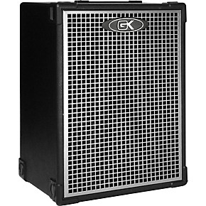gallien krueger mb212 2x12 500w ultralight bass combo amp guitar center. Black Bedroom Furniture Sets. Home Design Ideas