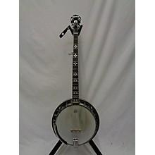 Epiphone MB250 Banjo