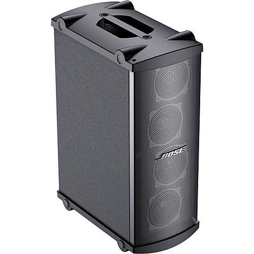 Bose MB4 Modular Bass Module