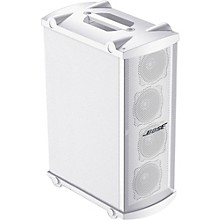 Bose MB4 Panaray Subwoofer