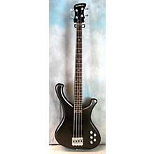 Washburn MB40 Electric Bass Guitar