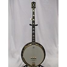 Epiphone MB500 Masterbilt Banjo